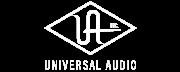 UniversalAudio